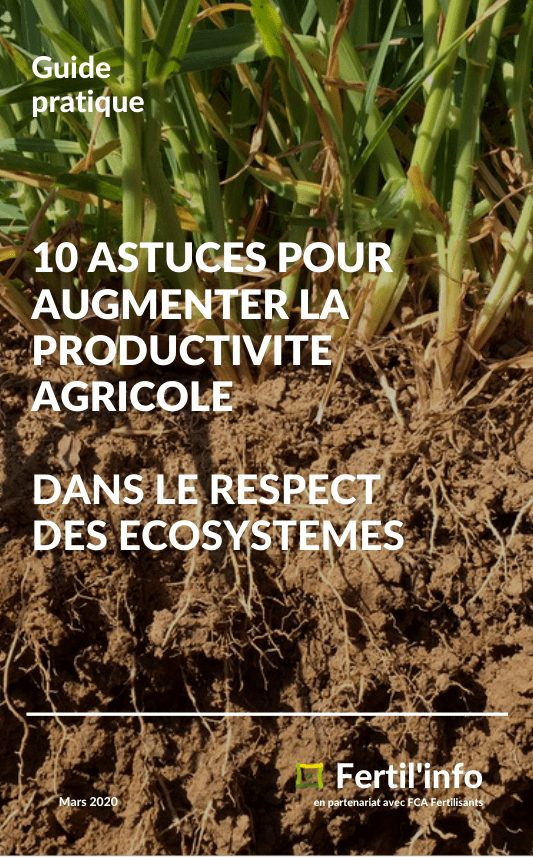 guide-productivite-agricole